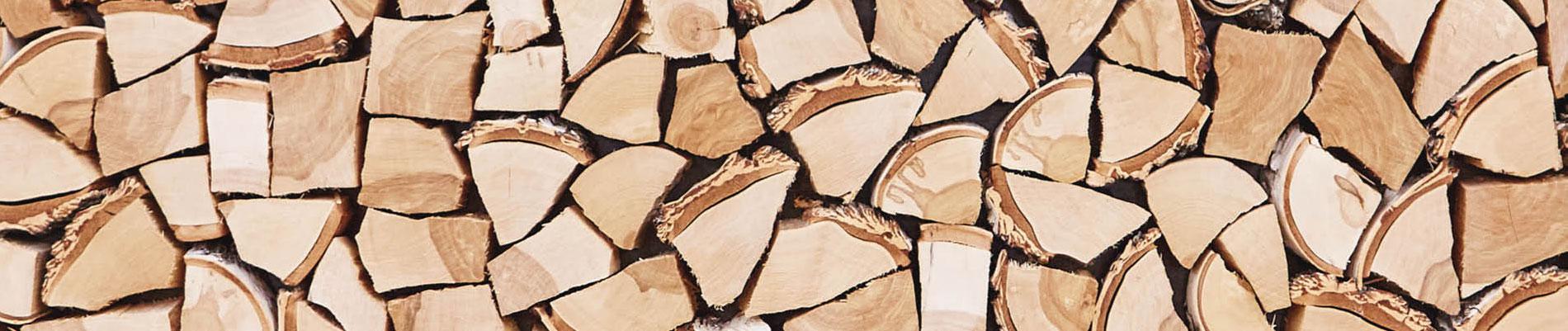 Gemeinsame Brennholz günstig kaufen | Brennholz #TF_37