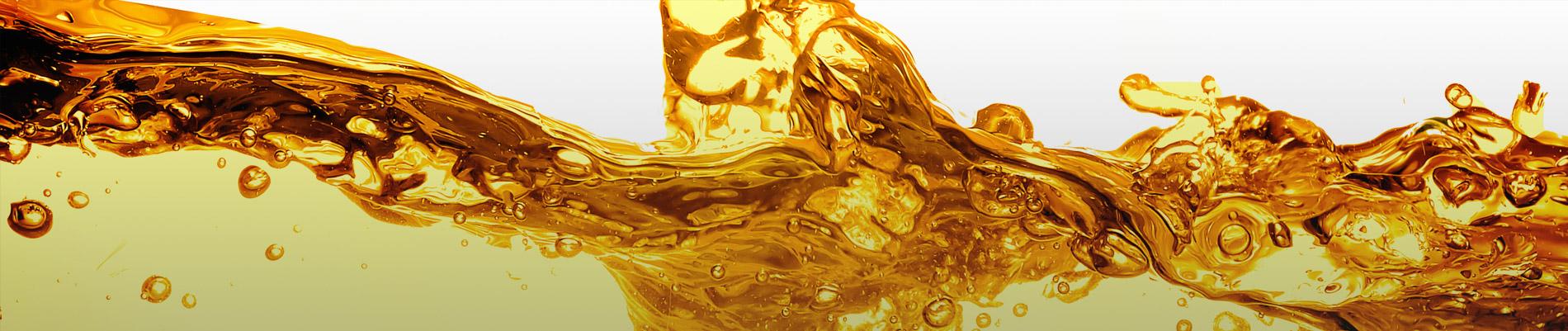 Heizöl Günstig Kaufen Heizöl